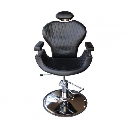 Сет за бръснарски салон, Cut & Shave