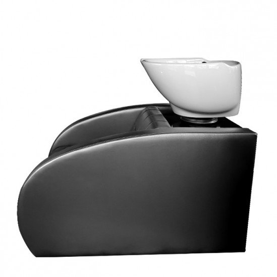 Фризьорска измивна колона - IZ413