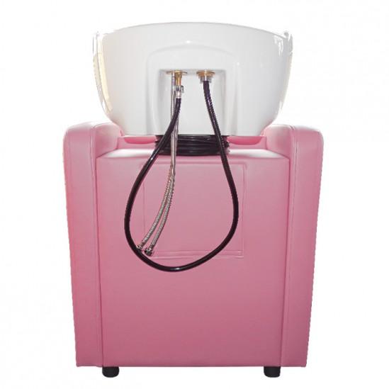 Фризьорски пакет Pink Start