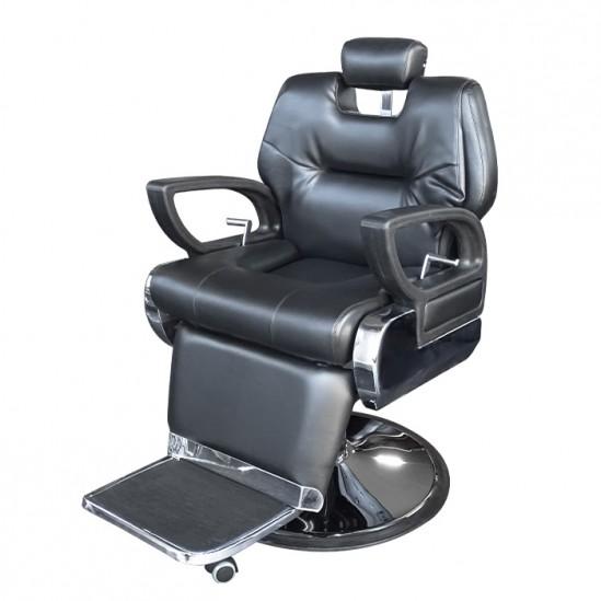 Бръснарски стол А12
