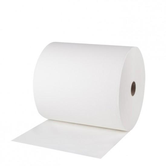Хартиени кърпи на ролка JUMBO PACK