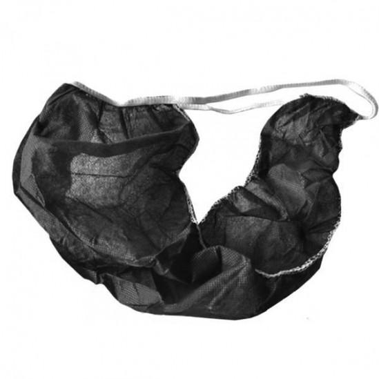 Еднократно бельо - мъжки прашки - 10бр