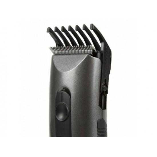 Машинка за подстригване, GA.MA GC570 CORD-CORDLESS