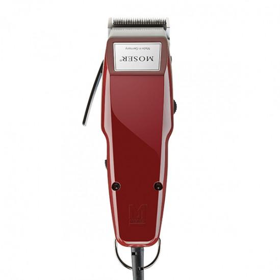 Машинка за подстригване, Moser 1400