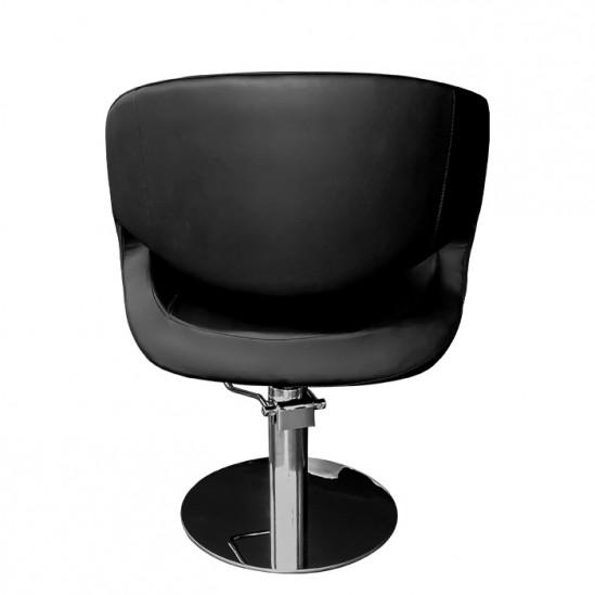 Фризьорски стол - 051