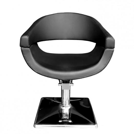 Фризьорски стол - 054