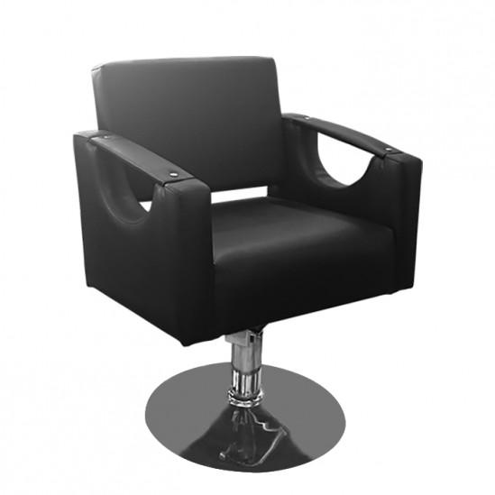 Фризьорски стол, M611