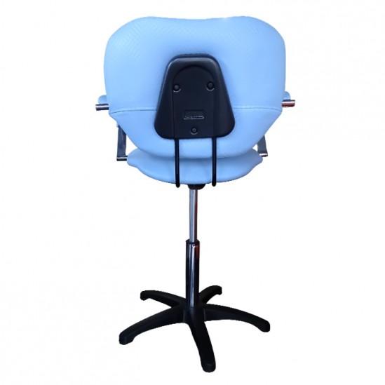 Стол за клиента 303-02