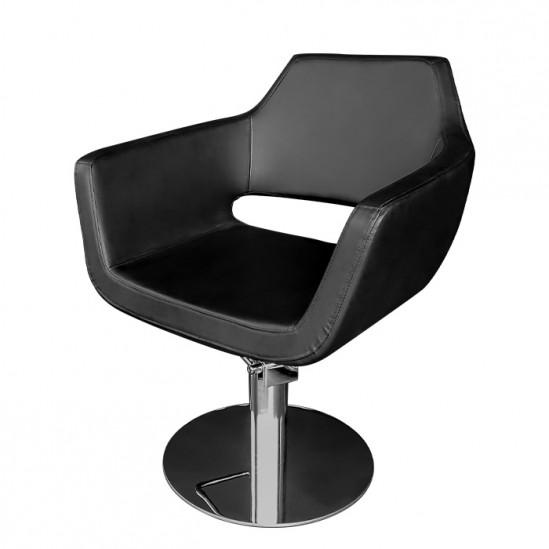 Фризьорски стол – Модел 063