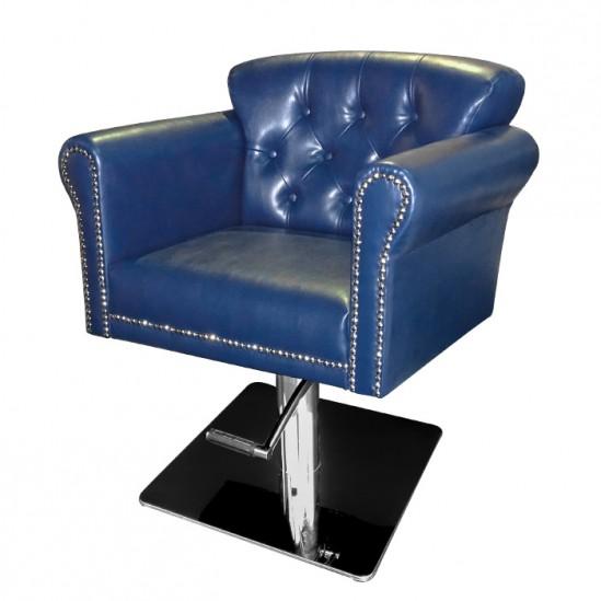 Фризьорски стол кресло - AA310