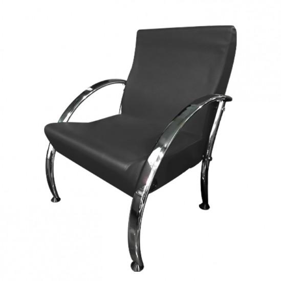 Стол тип чакалня - 388