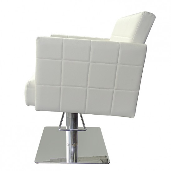 Стол за подстригване, M401-W