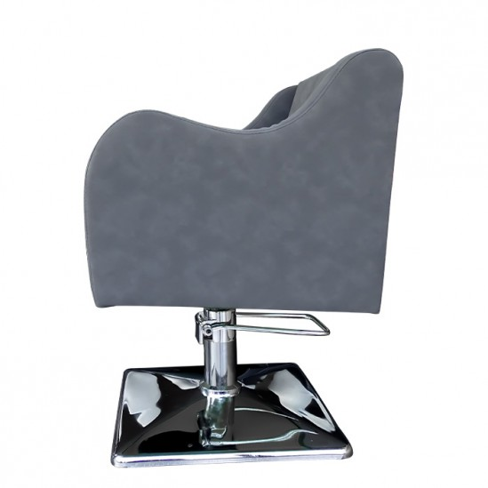 Фризьорски стол - A5000
