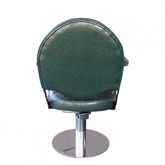 Фризьорски стол B057