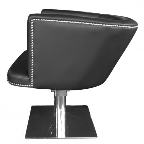 Фризьорски стол, M720