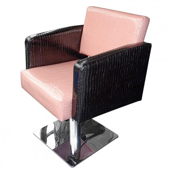 Фризьорски стол M90