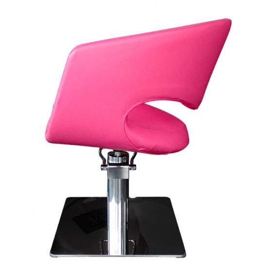 Фризьорски стол - T51