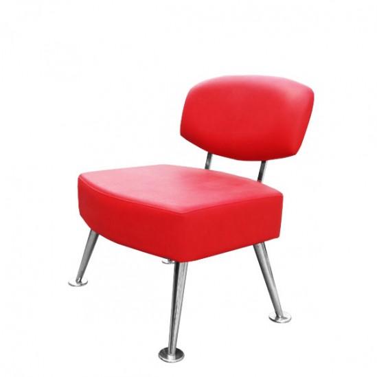 Стол - чакалня - различни цветове - 384