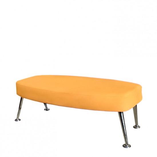 Стол - чакалня - 387