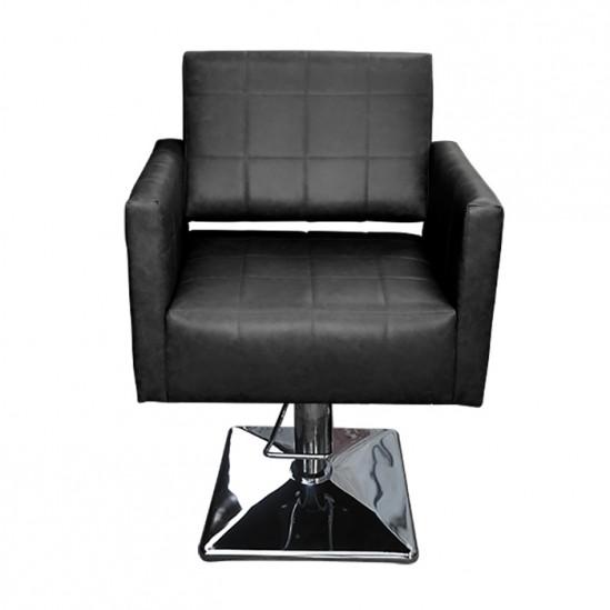 Стол за подстригване, M401-A