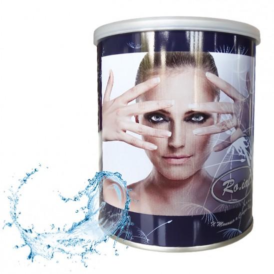 Кола маска кутия, Aquaria, 800гр, Ro.ial