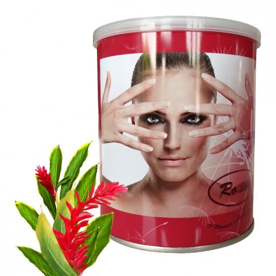 Кола маска кутия Awapuhi 800 ml