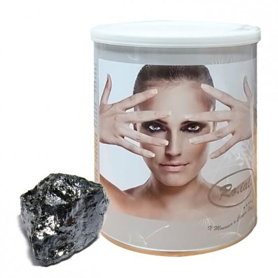 Кола маска кутия - цинк, 800гр, Ro.ial