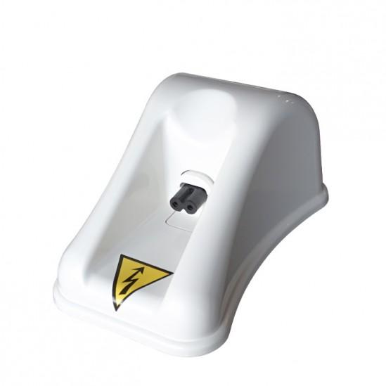 Стойка за нагревател за кола маска ролони Ro.ial