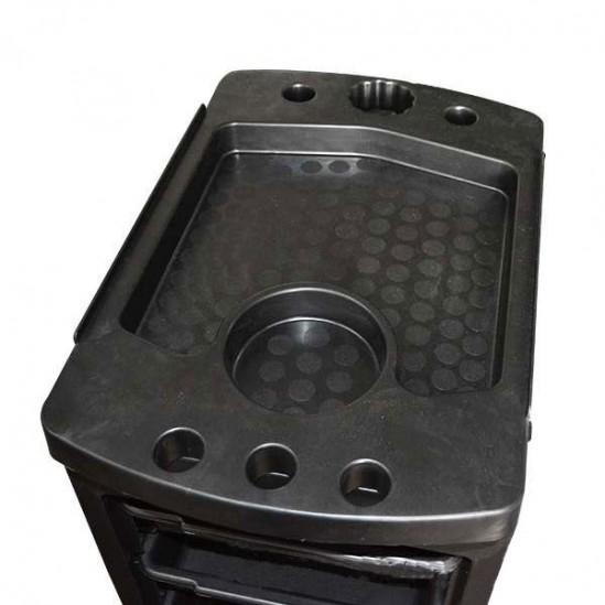 Пакет с фризьорско оборудване M1001