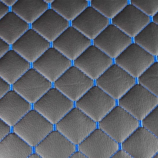 Измивна колона с елегантни сини шевове M402