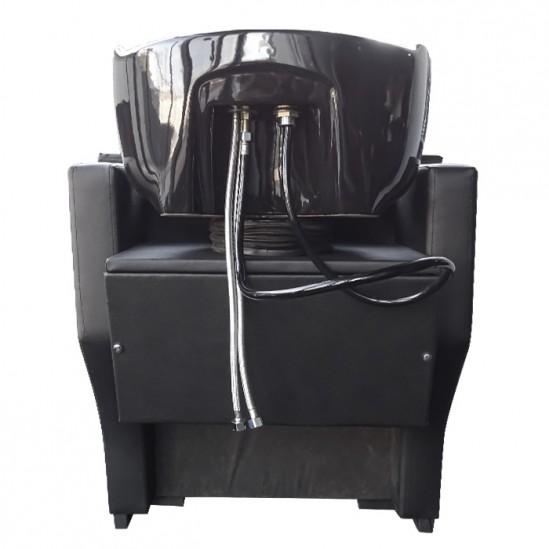 Фризьорска измивна колона, T400