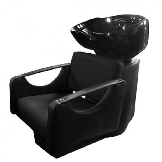 Оборудване за фризьорски салон EXTRA