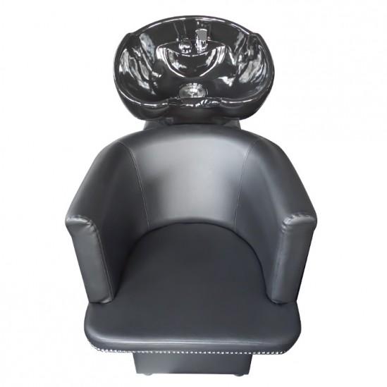 Фризьорска измивна колона - M720