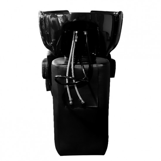 Фризьорска измивна колона - M1001