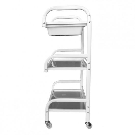 Козметична количка - WE354