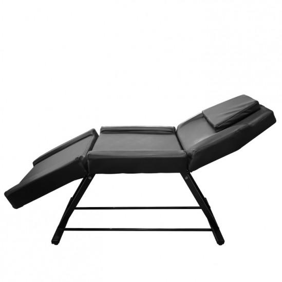 Комбинирано козметично и масажно легло KL250