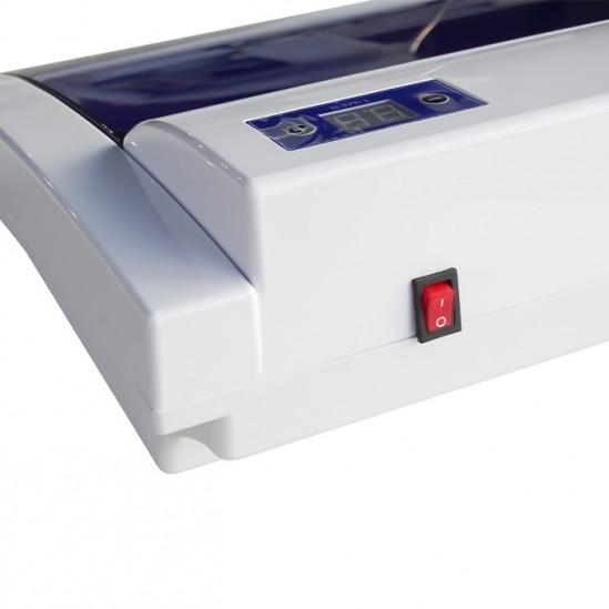 UV Стерилизатор за инструменти с цифров таймер 1005