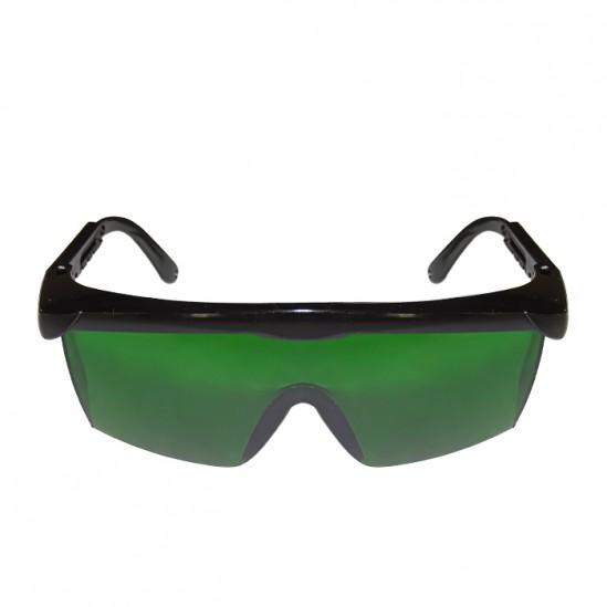Предпазни очила за работа с IPL козметични уреди