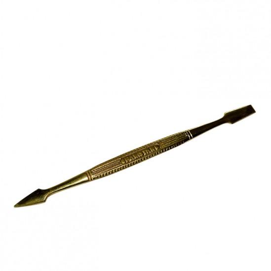 Инструмент за премахване на кожички - T21