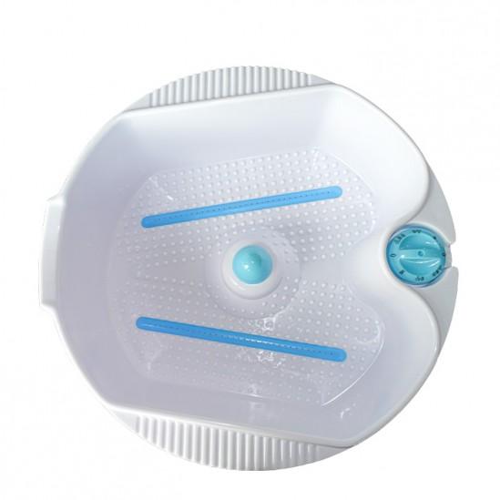 Педикюрна масажна ваничка с 3 функции CH-800