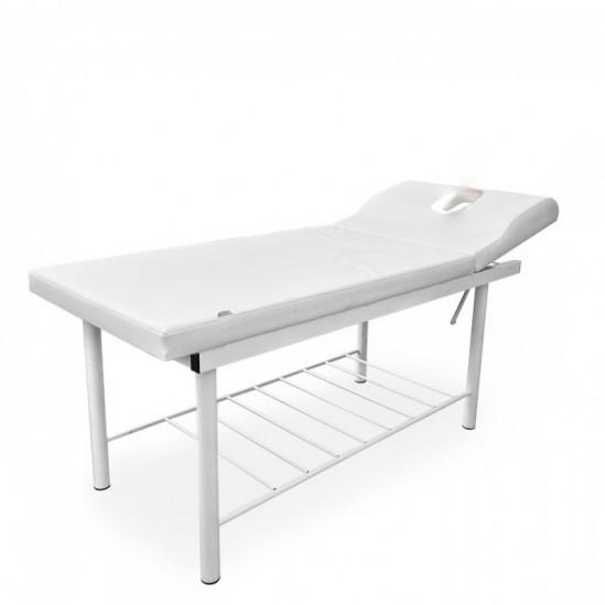 Легло за масажи и козметика, KL270 - ширина 60см