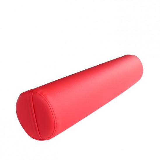 Цилиндрична възглавница за масаж