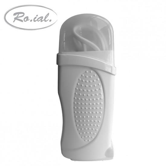 Нагревател Ro.ial за кола маска пълнител, F0R658