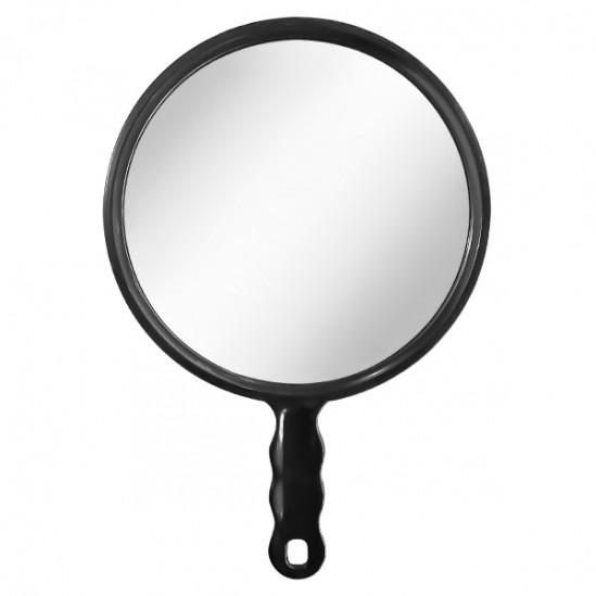 Огледало, 9M-18