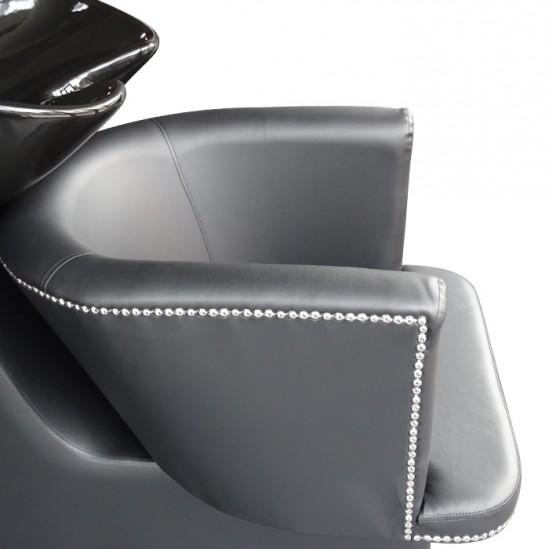 Оборудване за фризьорски салон M720