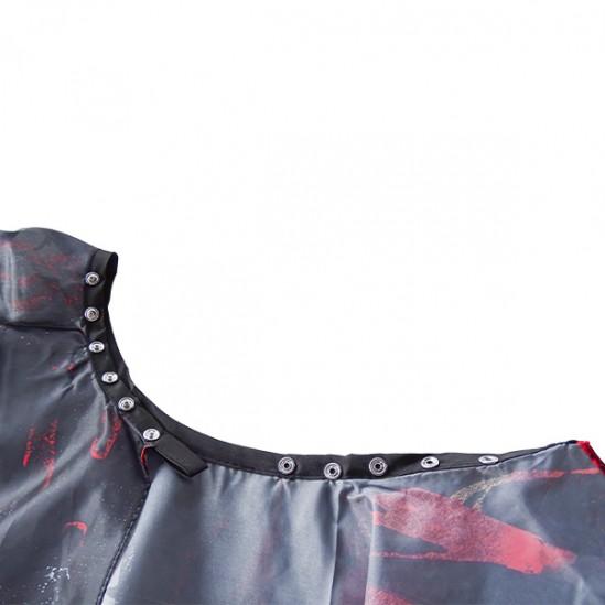 Пелерина за подстригване Rider, 140x160 cm.