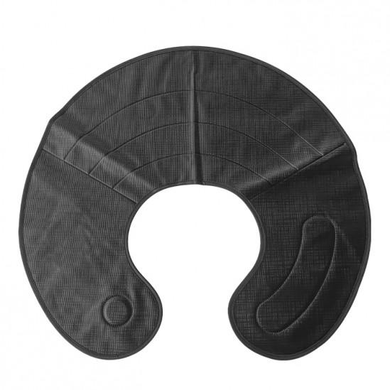 Тежест за подстригване с магнитно закопчаване