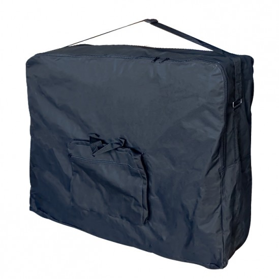 Чанта за сгъваема масажна кушетка с широчина 60 см. и 70 см. NO.VA