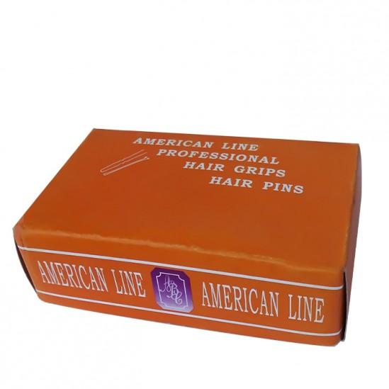 Фуркети - кутия, 500гр