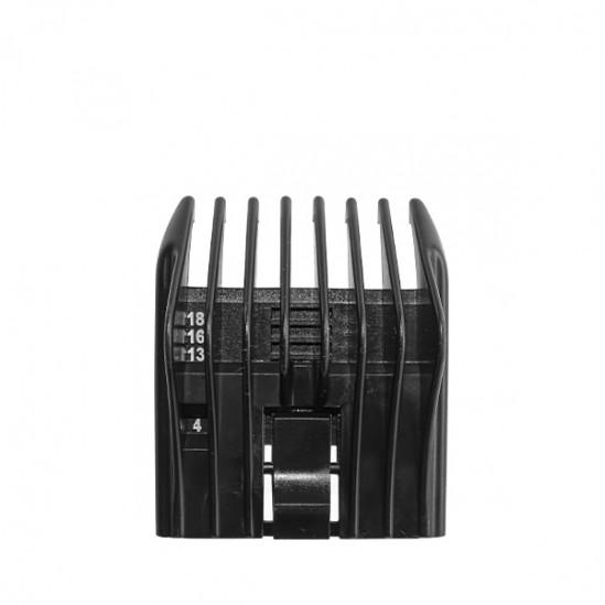 Универсален регулируем гребен за машинка за подстригване Moser 1400, 1230, 1170